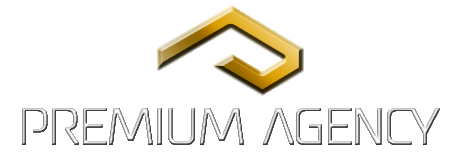 Premium Agency